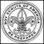 Letter to Editor: from Erie Shores Boy Scout Council
