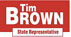 Tim Brown thumbnail
