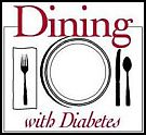 Free Dining with Diabetes Class offered in Wood County