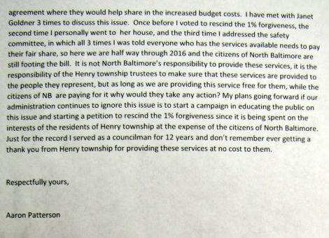 letter-to-editor-aaron-patterson-ems-2
