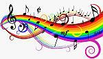 TONIGHT:  NB Schools Fall Choral Concert