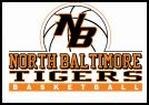 Tiger Boys Begin Basketball Tournament Play Friday