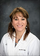 BVHS: Dr. Lorie Thomas Master Surgeon