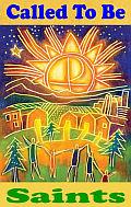 Lutheran Church News for November 4th