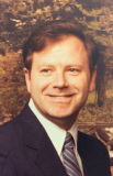 Terry Howard, Sr., 72