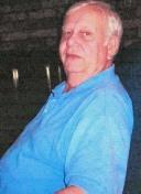 Updated: Everett D. Thomas, 83