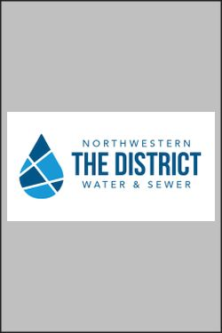 "NWSD ""The District"" Board Meeting Update – Jan 2019"