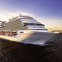 What to Consider When Planning a Cruise
