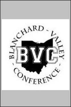 BVC GIRLS BBK ALL-LEAGUE 2018-2019