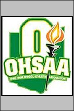 OHSAA Basketball State Tournament Tickets Go On Sale Today