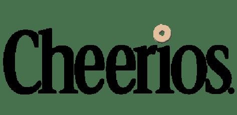 Publix Cheerios & 100% Florida Orange Juice Event
