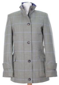 LTW09 Field Jacket