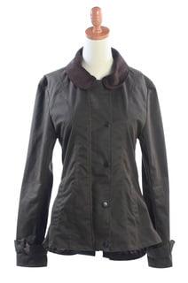 W308Ambrejacket
