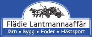 Flädie Lantmannaaffär