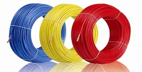 buy the best cable