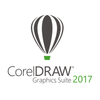 Diseño Gráfico CorelDRAW Graphics Suite 2017 v19.0.0.328