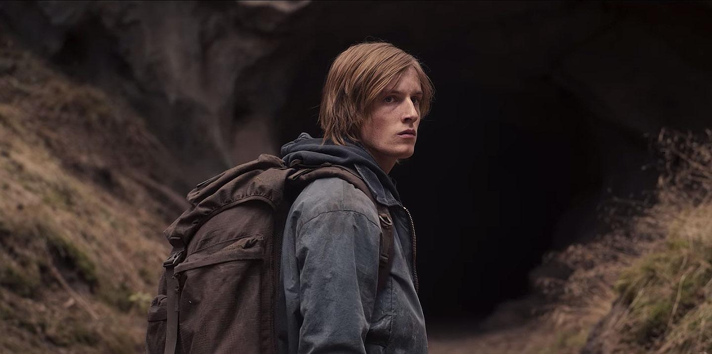 Dark' Season 2 Recap & Review   The Nerd Daily