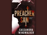 Preacher Sam Cassondra Windwalker Review
