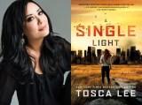Tosca Lee Author Interview
