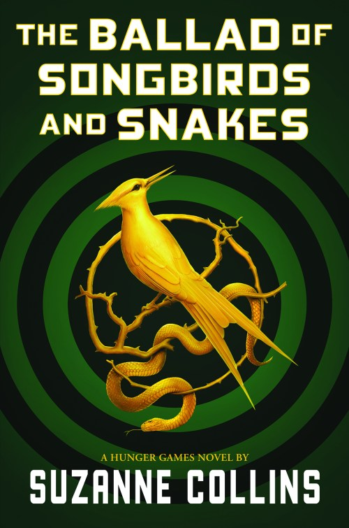 ballad-of-songbirds-and-snakes-review