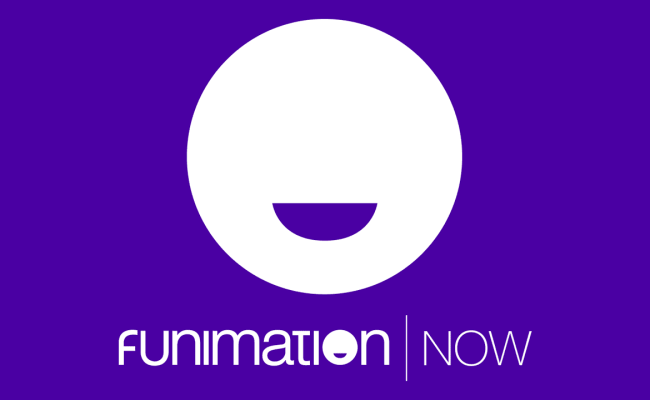 Funimation To Add 300 Anime Titles To Its Streaming
