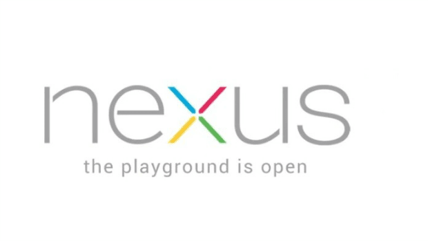Nexus 5 Specs and Release Date