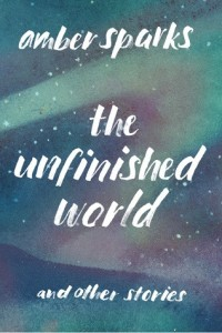 unfinishedworld
