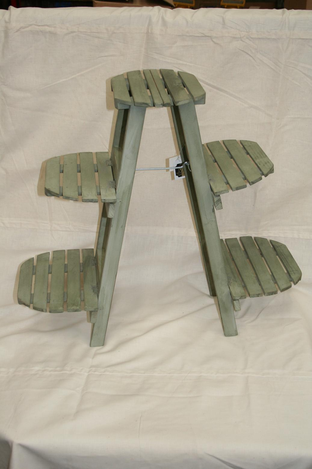 tantra chair plans dining room covers south africa diy woodworking more egg crate shelves popular