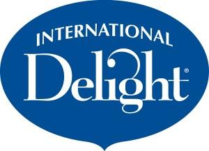 International_Delight_Logo