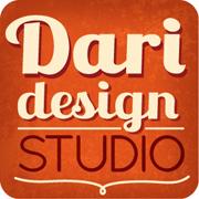 Dari_Design_Studio