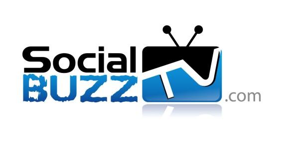 Social_Buzz_TV_logo