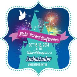 niche-parent-badge-ambassador