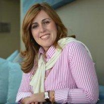 Viviana Vethencourt