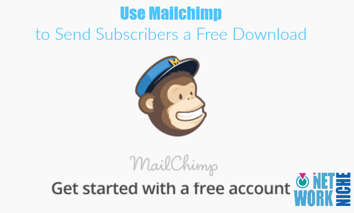 MailChimp Free Download