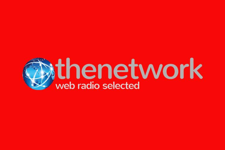 ogni giorno 2500 persone nel mondo ascoltano Thenetwork radio
