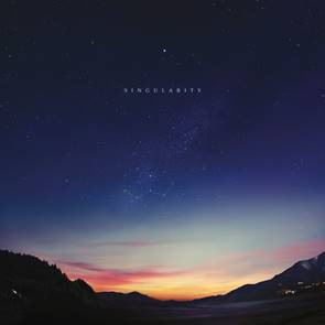 jon hopkins – everything