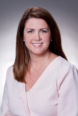 BROOKE B. COLE, PH.D., M.P., Clinical Psychologist at The NeuroMedical Center