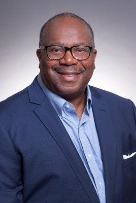 MARTIN A. LANGSTON, M.D., Physical Medicine and Rehabilitation (PM&R) Specialist at The NeuroMedical Center