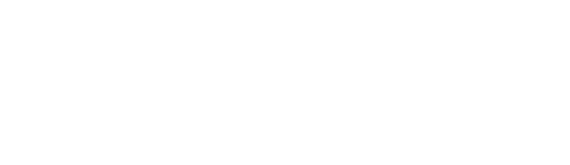 The NeuroMedical Center Rehab Logo