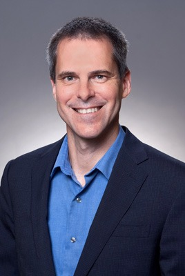 SCOTT W. SOLEAU, M.D., Adult Neurosurgeon at The NeuroMedical Center