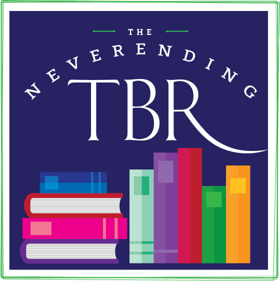 The Neverending TBR