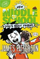 middle-school-dogs-best-friend-24