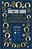 twelve-doctors-of-christmas