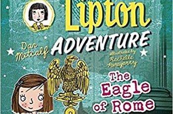 Eagle of Rome