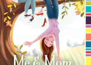 Me & Mom vs The World