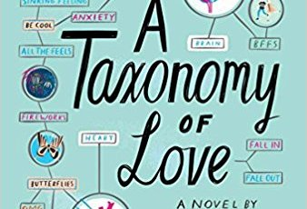 Taxonomy of Love