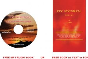 Free-Books-300x203