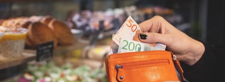sofia_sabel-bank_notes