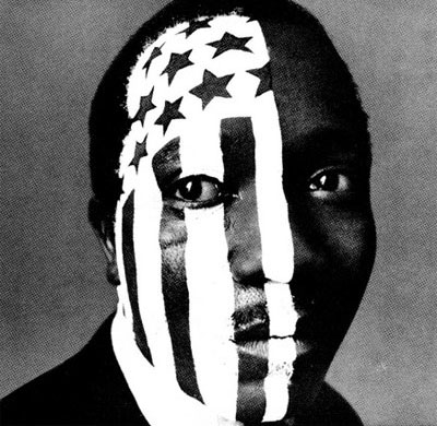 Image result for black america