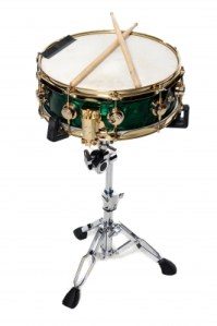 Play Drums Online
